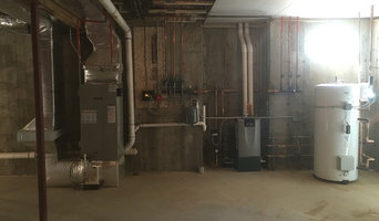York PA New Boiler, New Furnace, New Air Conditioning, New Water Heater