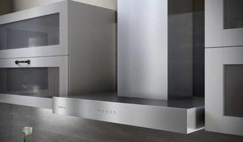 Zephyr Gallery