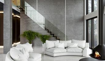 Дом в Хельсинки