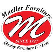 Mueller Furniture Belleville Il Us 62220