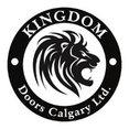 Kingdom Garage Doors Calgary Ltd.'s profile photo