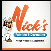 Nick's Painting & Decorating Inc.'s photo