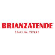Foto di Brianzatende