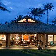 Architects Kauai, Inc's photo