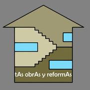 Foto de tAs obrAs y reformAs - Construcción y Reformas