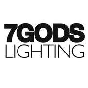 7Gods Lighting's photo
