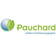 Photo de Pauchard Paysages