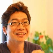 アトリエ橙(だいだい)+奥山裕生さんの写真