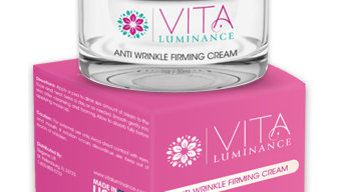 Vita Luminance