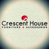 Amazing Crescent House Furniture U0026 Accessories