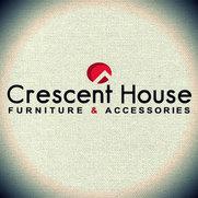 Crescent House Furniture & Accessories's photo