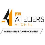 Photo de Les Ateliers Michel