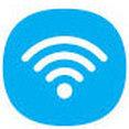 Foto de perfil de Sereola Technologies