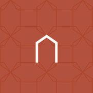 Foto de Terracotta Design Build