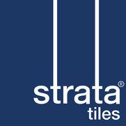 Strata Tiles's photo