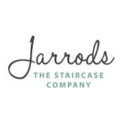 Jarrods Staircasesさんの写真
