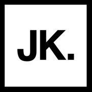 Foto von JK. Designermöbel