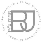 Baumer Joinery Limited's photo