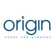 Foto von Origin - Doors and Windows