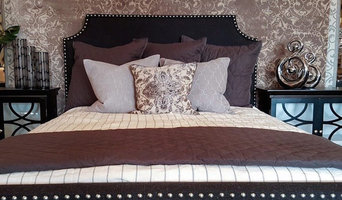 Best Furniture And Accessory Companies In Mcallen, TX | Houzz