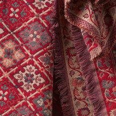 Handtücher Landhausstil bett bad im landhausstil bettwäsche handtücher und badmöbel
