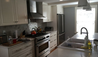C&K Customer Kitchens