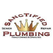 Foto de Sanctified Plumbing and Sewer Repair