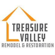 Foto de Treasure Valley Building