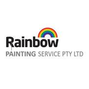 Rainbow Painting Service Pty Ltd's photo