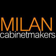 MILAN cabinetmakers's photo
