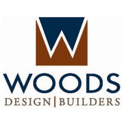 Woods Design Builders's photo