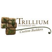 Trillium Enterprises, INC.さんの写真