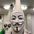 キンケツホームさんのプロフィール写真
