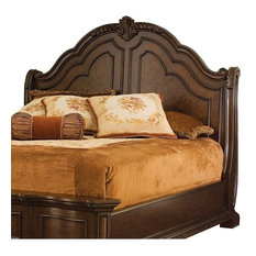 Samuel Lawrence Furniture Edington Headboard, King