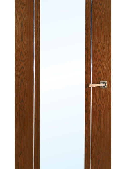 Wooden Doors from Kershaws - Interior Doors  sc 1 st  Houzz & Wooden Doors from Kershaws