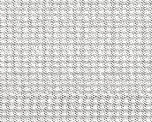 Vinyle Blanco - Wall & Floor Tiles