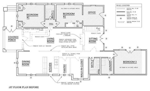Luxury Floor Plan HT Va Hi Renewal