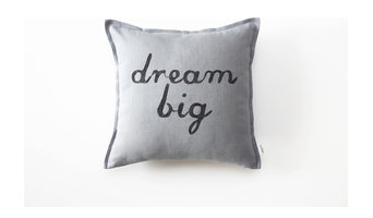 Decorative Quote Pillow covers