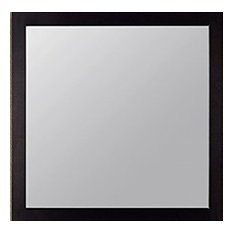Bathroom Funky Mirrors For Bathrooms Mirror Size