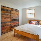 Great Lakes Barn-Wood Designs's photo
