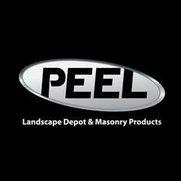 Peel Landscape Depot & Masonry Products's photo