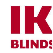 Ikonic Blinds & Shutters's photo