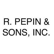 R. Pepin & Sons Inc.'s photo