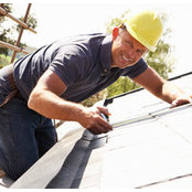 Pacific Roofing Systems's photo