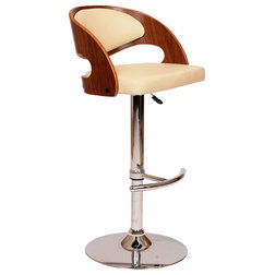 Contemporary Bar Stools And Counter Stools by World Modern Design