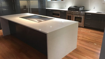 Marko Custom Countertops LLC.