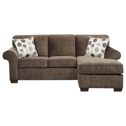 Transitional Sleeper Sofas by Beyond Stores