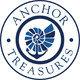 Anchor Treasures