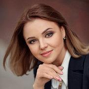 """Фото пользователя ДИЗАЙН СТУДИЯ """"ЭКСКЛЮЗИВНЫЙ ДИЗАЙН"""""""