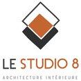 Photo de profil de Le Studio 8